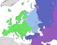 Stati Delleuropa Wikipedia