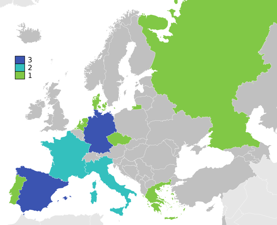 File:European Football Championship winners.png ...