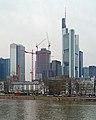 Eurotower-TaunusTurm-Commerzbanktower-Frankfurt-2013-Ffm-649.jpg