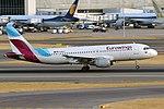 Eurowings, D-ABNU, Airbus A320-214 (43687228424).jpg
