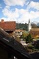 Evang. Pfarrkirche schladming 632 08-05-03.JPG