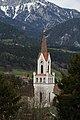 Evang. Pfarrkirche schladming 633 08-04-11.JPG