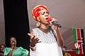 Evelyn Wanjiru at Citam Buruburu.jpg