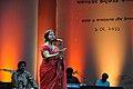 Evening on Tagore - Kolkata 2011-05-09 3129.JPG