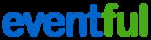 Eventoplena logo.png
