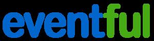 Eventful - Image: Eventful logo