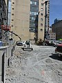 Excavation at the NE corner of Scott and Wellington, 2014 05 30 (10).JPG - panoramio.jpg