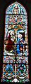 Excideuil église vitrail (19).JPG