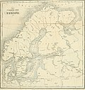 Excursions in the north of Europe, through parts of Russia, Finland, Sweden, Denmark and Norway in the years 1830 and 1833 (1834) (14780330464).jpg