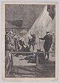 Execution of Mary, Queen of Scots Met DP890157.jpg