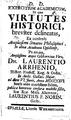 Exercitium acad. in quo virtutes historici breviter delineatas.png