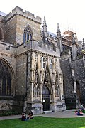 Exeter Cathedral (St. Peter) (15195424177).jpg