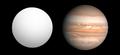 Exoplanet Comparison HAT-P-3 b.png