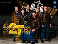 Expedition 27 crew poster.jpg