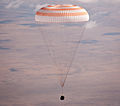 Expedition 28 Landing.jpg