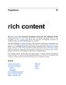 Experience Rich Content DRAFT.pdf
