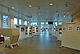 Expositie Wiki Loves Monuments 2012 in Huis van de Stad, Gouda.jpg