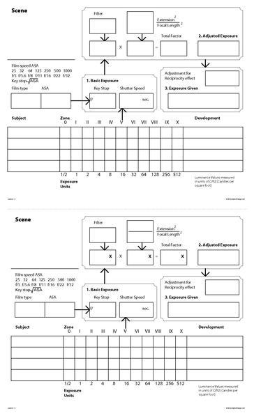 print pub file to pdf