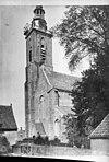 exterieur - aardenburg - 20003775 - rce