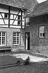 exterieur - rimburg - 20188423 - rce