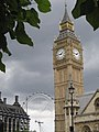 Eye Spy Big Ben.JPG