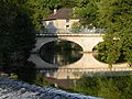 Eymoutiers, Haute-Vienne, Limousin, France - panoramio (41).jpg
