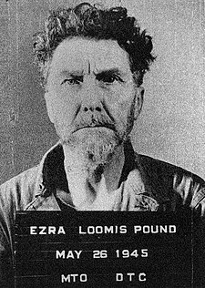 http://upload.wikimedia.org/wikipedia/commons/thumb/6/68/Ezra_Pound_1945_May_26_mug_shot.jpg/225px-Ezra_Pound_1945_May_26_mug_shot.jpg