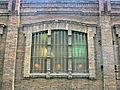 Fàbrica Germans Climent, finestra.jpg