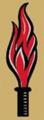 Fáklya (heraldika).PNG