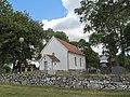 Fåglums kyrka 20170802.jpg
