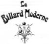 Fédération des Sociétés Françaises des Amateurs de Billard (FSFAB)-News titel 1912.png
