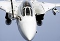 F-14A Close Up Aerial Refueling-1982.JPEG