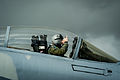 F-15C theater security package arrives in Europe 150401-F-RN211-384.jpg