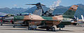 F-16 Falcon on static display (7674507502).jpg
