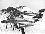 F-4J Phantoms of VF-84 in flight 1970.jpg