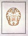 F. Vicq d'Azyr, Traite d'anatomie et de Wellcome L0022082.jpg