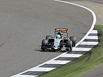 F1 - Force India - Nico Hulkenburg (28549808456).jpg