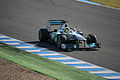 F1 2012 Jerez test - old Mercedes 2.jpg