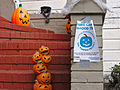 FARE Teal Pumpkin Flyer.jpg