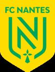 FC-Nantes-blason-rvb.png
