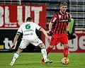 FC Admira Wacker vs. SK Rapid Wien 2015-12-02 (029).jpg