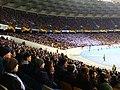 FC Dynamo Kyiv vs Chelsea F.C. 14-03-2019 (09).jpg