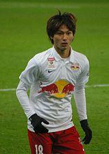 "FC Red Bull Salzburg SCR Altach (März 2015)"" 18.JPG"
