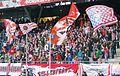 FC Red Bull Salzburg SK Sturm Graz (Bundesliga) 26.JPG