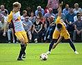 FC Red Bull Salzburg gegen FK Jablonec 14.jpg
