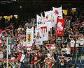 FC Red Bull Salzburg gegen SC Rheindorf Altach (Österreichische Bundesliga) 40.JPG