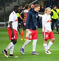 FC Red Bull Salzburg vs Wolfsberger AC (15. 5. 2016) 07.JPG