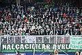 FC Salzburg gegen Konyaspor (2. November 2017) 07.jpg