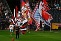 FC Salzburg gegen Malmö FF Championsleague Qualifikation 45.JPG