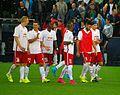 FC Salzburg vs. Malmö FF 21.JPG